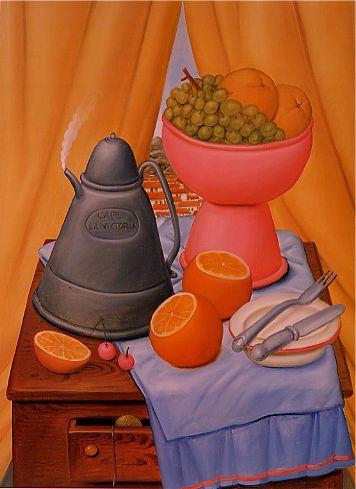botero-fernando-still-life-with-coffee-pot-1985.jpg
