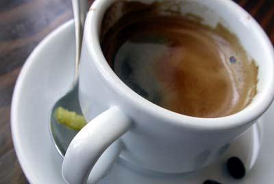 coffee_lemon_400.jpg