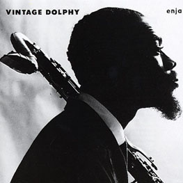eric-dolphy-1-sized.jpg