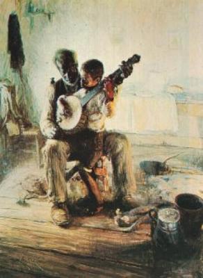 Henry-Tanner-Banjo-Lesson.jpg