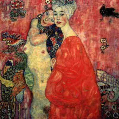 klimt-girlfriends.jpg