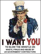 whistle_blower.jpg
