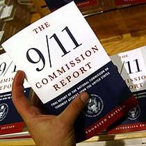 911_report.jpg