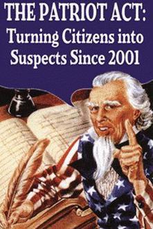 The-Patriot-Act.jpg