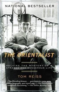 Orientalist1.jpg