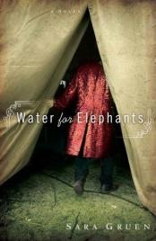 water-for-elephants.jpg