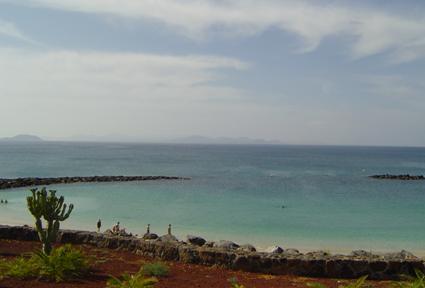 playa-blanca.JPG
