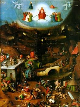 bosch-the-last-judgment.jpg