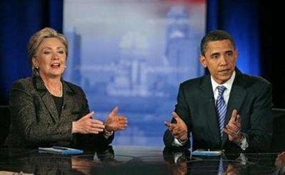 obama-and-hillary.jpg