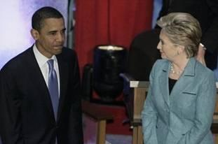 obama-hillary-philadelphia.JPG