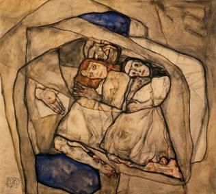 egon-schiele-conversion.JPG