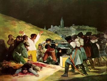 goya-shootings-3-5-1808.jpg