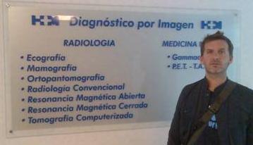 hospital-del-norte-sanchinarro.JPG