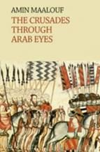 crusades-arab-eyes.jpg