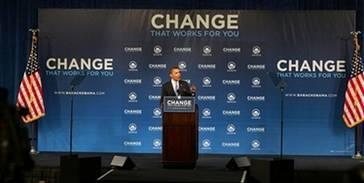 obama-more-change.jpg