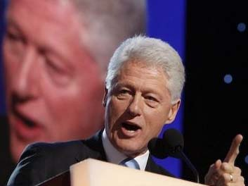 bill-gives-good-speech.jpg