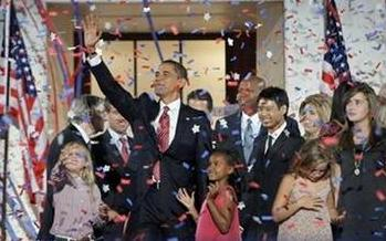obama-over-the-top.jpg