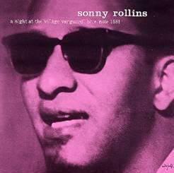 sonny-rollins.jpg