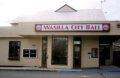 wasilla_cityhall.jpg