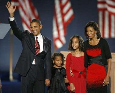 first-family.jpg