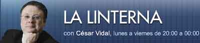la-linterna-2.jpg