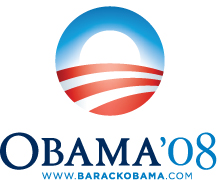 obama_4color.jpg