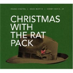 christmas-rat-pack.jpg