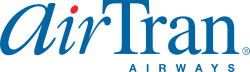 250px-airtran_airways_logosvg.png