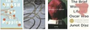 books2009.jpg