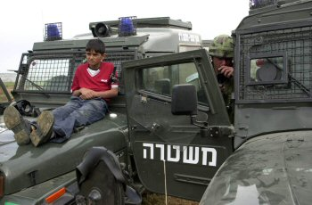 human-shield-israel.jpg
