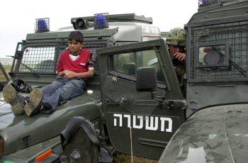human-shield-israel.jpg