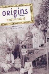 maalouf-origins.jpg