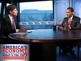 obama-stephanopoulos.jpg