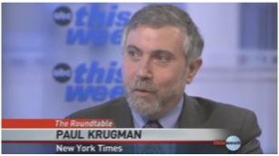 this-week-krugman.jpg
