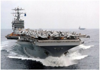 aircraft-carrier.jpg