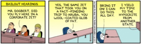 corporate-jet.jpg