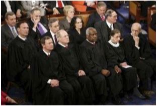 supreme-justices.jpg