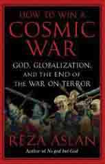 cosmic-war.jpg