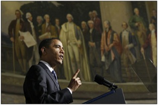 obama-guant.jpg