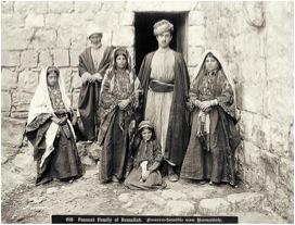palestinian-christians.jpg