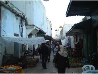 rabat-medina-1.jpg