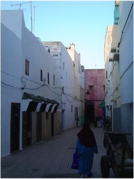rabat-medina-2.jpg