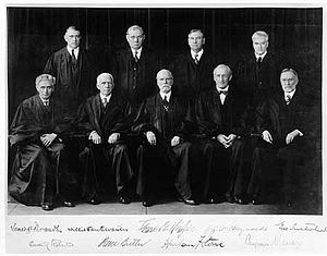 supreme_court_1932.jpg