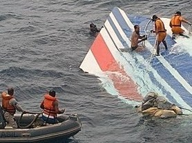 air-france-crash.jpg
