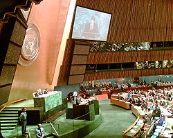 general_assembly_of_the_united_nations.jpg