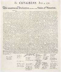 us_declaration_independence.jpg