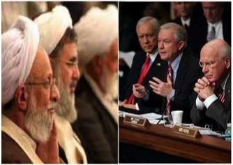 american-mullahs.jpg