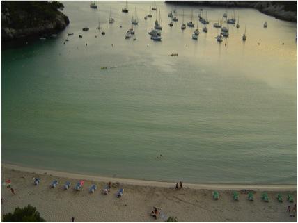 menorca-2009.jpg