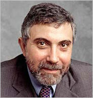 ts-krugman-190.jpg