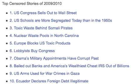 top-stories-2.jpg
